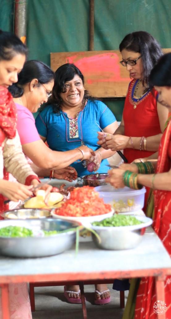 festival_ganesh_mauritius_slow_travel religion
