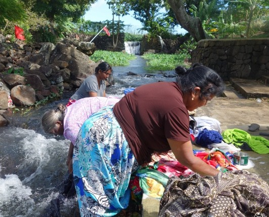 mauritius_traditions_washerwomen village tour