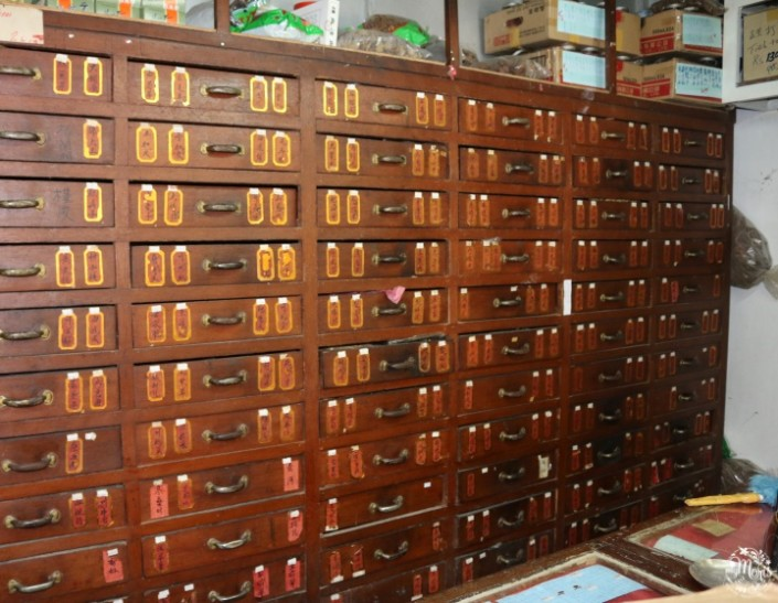 china_town_history_pharmacy_port-louis_chinese_medecine