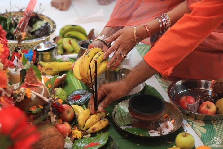 ganesh_chaturthi_festival_religion_mauritius