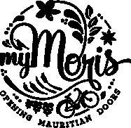 My Moris Logo